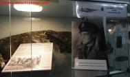 094 Fort Veldhuis Museum