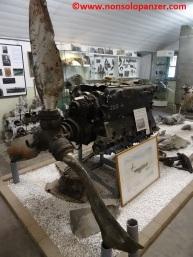 096 Fort Veldhuis Museum