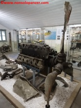099 Fort Veldhuis Museum