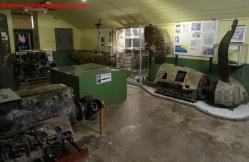 102 Fort Veldhuis Museum