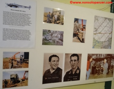 103 Fort Veldhuis Museum