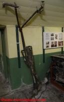 107 Fort Veldhuis Museum