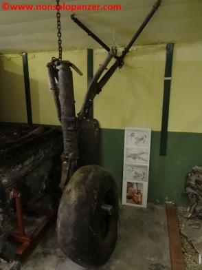 110 Fort Veldhuis Museum