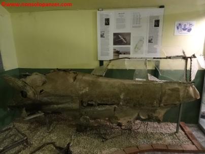 111 Fort Veldhuis Museum