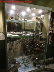 112 Fort Veldhuis Museum