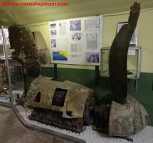 116 Fort Veldhuis Museum