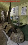 118 Fort Veldhuis Museum