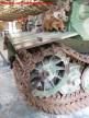 12 Tiger I Munster Museum