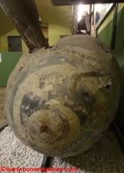 120 Fort Veldhuis Museum