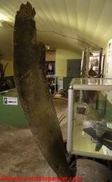 121 Fort Veldhuis Museum