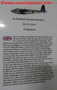 124 Fort Veldhuis Museum