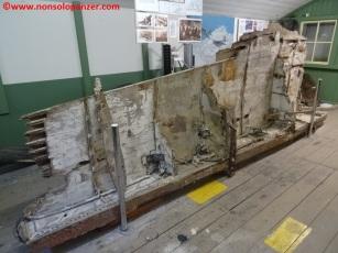 127 Fort Veldhuis Museum