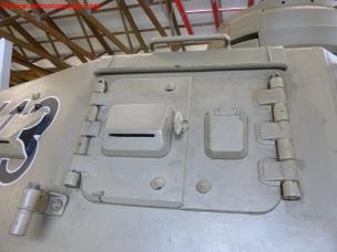 13 Panzer IV Munster