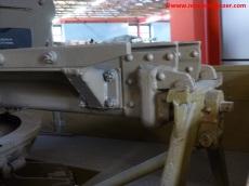 14 RSO Pak-40 Munster Panzer Museum