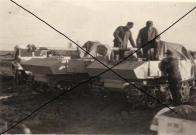 22 RSO Pak-40 Storical