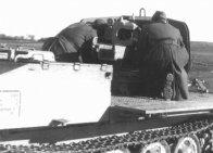 23 RSO Pak-40 Storical