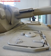 24 Panzer IV Munster