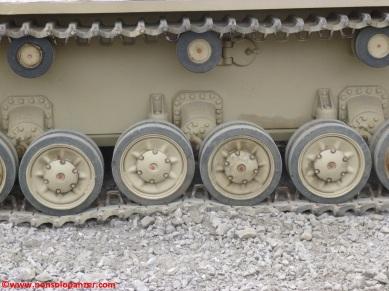 28 Panzer IV Munster