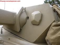 31 Panzer IV Munster