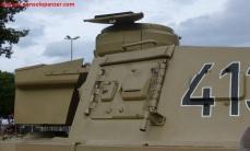 32 Panzer IV Munster