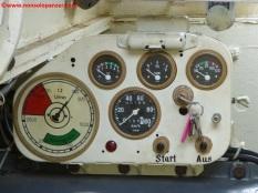 35 Panzer IV Munster