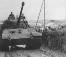 39 Tiger II