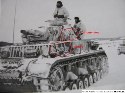 47 Panzer IV Ausf D Storical