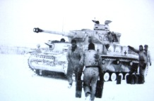 49 Panzer IV Ausf G Storical
