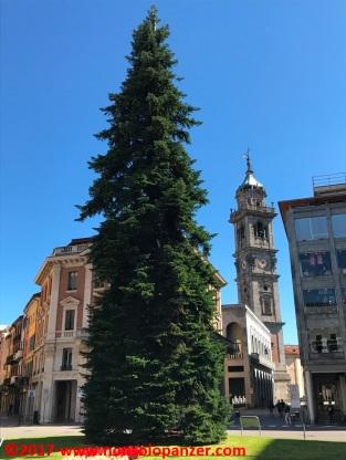 01 Biciclettata Varese-Sesto Calende