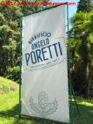 01 Birrificio Angelo Poretti