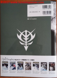 02 MS06 Zaku II Master Archive