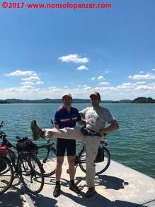 04 Biciclettata Varese-Sesto Calende