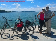 05 Biciclettata Varese-Sesto Calende