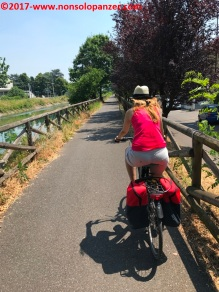 05 In bici fra i dinosauri - giugno 2017