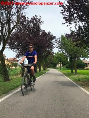 08 Certosa di Pavia