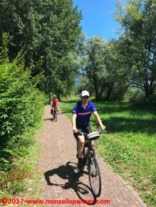 09 Biciclettata Varese-Sesto Calende