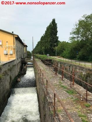 09 Certosa di Pavia