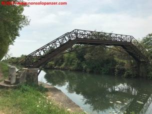 13 Certosa di Pavia