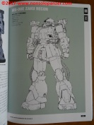 14 MS06 Zaku II Master Archive