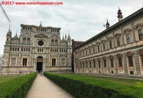 15 Certosa di Pavia