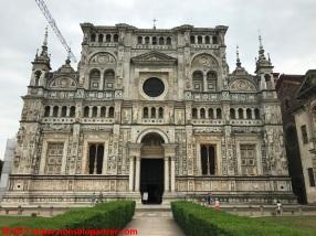 16 Certosa di Pavia