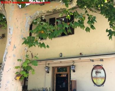 16 Villoresi-Naviglio Grande