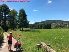 17 Biciclettata Varese-Sesto Calende