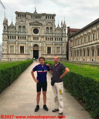17 Certosa di Pavia