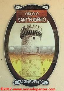 17 Villoresi-Naviglio Grande