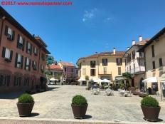18 Biciclettata Varese-Sesto Calende