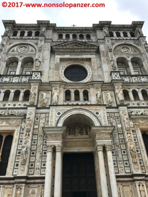 18 Certosa di Pavia