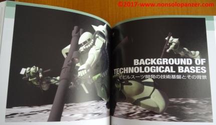 18 MS06 Zaku II Master Archive