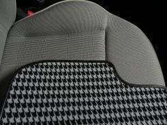 18 Tappetini Fiat 500 Officine Milano