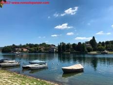19 Biciclettata Varese-Sesto Calende